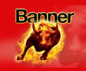 banner_head_1