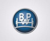 bpw_img_1