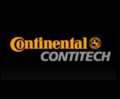contitech_logo