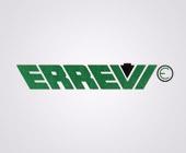 errevi_logo