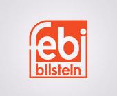 febi_logo