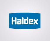 haldex_logo