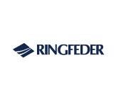 ringfeder_logo