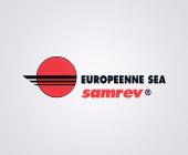 samrev_logo