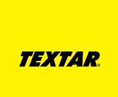 textar_img_2
