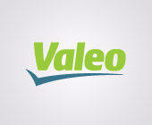 valeo_logo