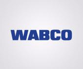 wabco_logo